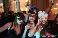 Venise Party #14