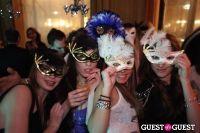 Venise Party #15