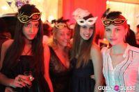 Venise Party #19