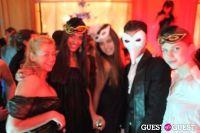 Venise Party #21