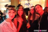 Venise Party #22