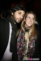 Scope Opening Night VIP Party #20