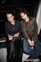 Scope Opening Night VIP Party #26