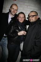 Scope Opening Night VIP Party #29