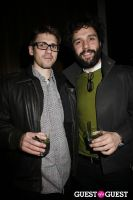 Scope Opening Night VIP Party #38