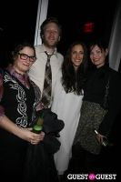 Scope Opening Night VIP Party #40