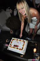 Sally Shan's 2010 Birthday Bash Sponsored By Svedka Vodka #43