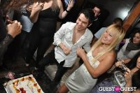 Sally Shan's 2010 Birthday Bash Sponsored By Svedka Vodka #62
