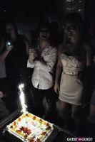 Sally Shan's 2010 Birthday Bash Sponsored By Svedka Vodka #66