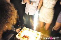 Sally Shan's 2010 Birthday Bash Sponsored By Svedka Vodka #68