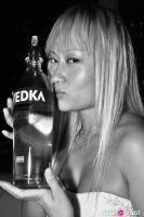 Sally Shan's 2010 Birthday Bash Sponsored By Svedka Vodka #177