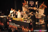SAVOR: a Culinary Experience #19