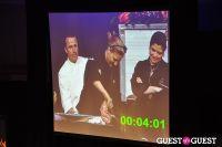 SAVOR: a Culinary Experience #26