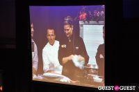SAVOR: a Culinary Experience #32