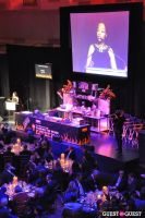 SAVOR: a Culinary Experience #39