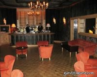 Chelsea Hotel Atlantic City, NJ #2