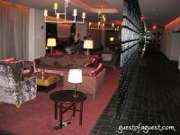 Chelsea Hotel Atlantic City, NJ #3