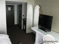 Chelsea Hotel Atlantic City, NJ #4