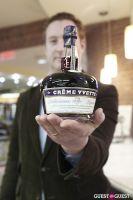 Creme Yvette release #5