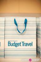 Budget Travel #6