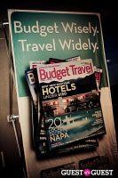 Budget Travel #10