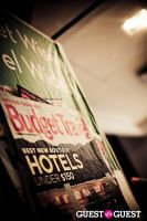 Budget Travel #12