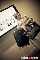 Budget Travel #76