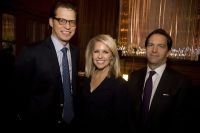 NY Book Party for Courage &  Consequence by Karl Rove #10