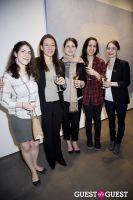 Clio Calman, Michele Edelman, Zoe Calman, Melanie Teppich, Oriana Calman