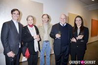 Andy Mellett, Mei-Ling Hom, Stephen Crisman, Jeff Calman, Michele Edelman