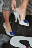 Melissa Shoes At Kaight #17