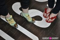 Melissa Shoes At Kaight #39
