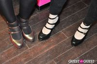 Melissa Shoes At Kaight #50