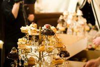 The Supper Club NY's Marie Antoinette Boudoir #11