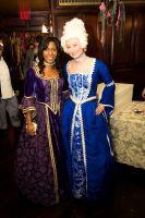 The Supper Club NY's Marie Antoinette Boudoir #18