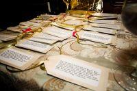 The Supper Club NY's Marie Antoinette Boudoir #20