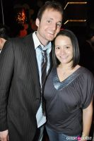 A Stars & Crescent Evening To Benefit St. Jude Children's Research Hospital #37