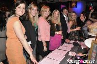 A Stars & Crescent Evening To Benefit St. Jude Children's Research Hospital #38