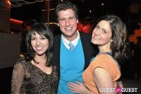 A Stars & Crescent Evening To Benefit St. Jude Children's Research Hospital #39