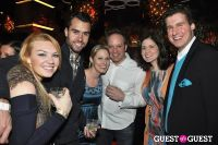 A Stars & Crescent Evening To Benefit St. Jude Children's Research Hospital #78