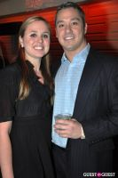 A Stars & Crescent Evening To Benefit St. Jude Children's Research Hospital #95