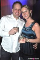 A Stars & Crescent Evening To Benefit St. Jude Children's Research Hospital #137