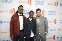 21st Annual GLAAD Media Awards #3