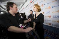 21st Annual GLAAD Media Awards #5