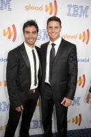 21st Annual GLAAD Media Awards #8