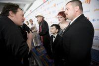 21st Annual GLAAD Media Awards #9