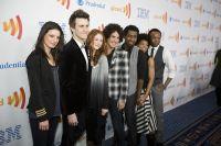 21st Annual GLAAD Media Awards #12