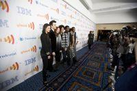 21st Annual GLAAD Media Awards #13