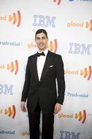 21st Annual GLAAD Media Awards #14