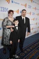 21st Annual GLAAD Media Awards #15